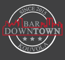 Bar Downtown Kouvola