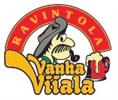Ravintola Vanha-Viiala